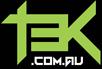 T3K Logo